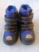 Zimné topánky zn. superfit, superfit,21