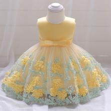 Detské šaty   Iná značka - Detský bazár  5b670feb2aa