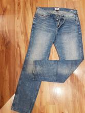 8d827f9cca Tommy hilfiger denim panske rifle w36 l32