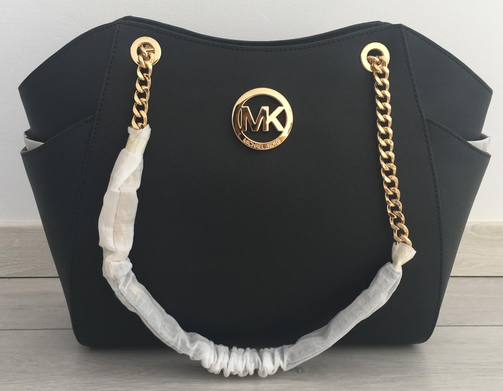 2c1ade138 Michael kors kabelka, nová, originál, doklad, - 169 € od predávajúcej  elegancy | Detský bazár | ModryKonik.sk