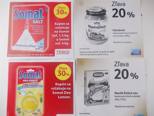 Najzazitky.sk zavov kupn - august 2020, zlavovykupon.net