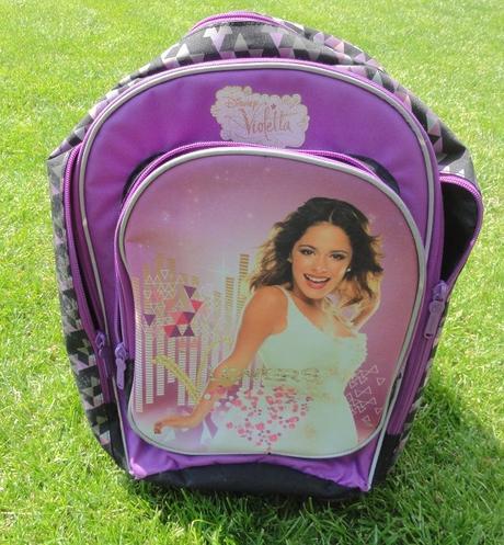 59f960e805 Školská taška violetta