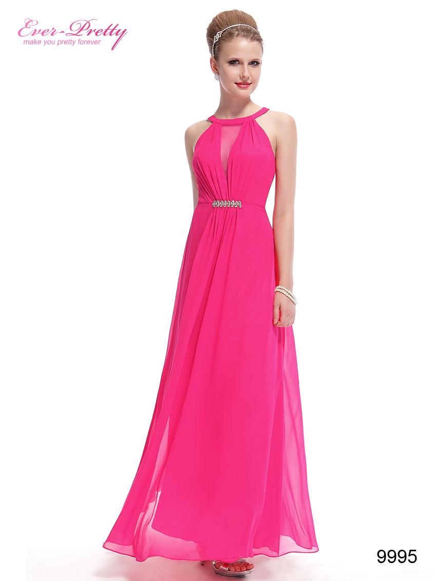 67047d4fa05 Spoločenské šaty nova kolekcia