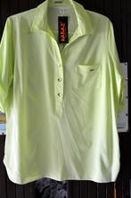 Dámska košeľa, 40 - xxxl