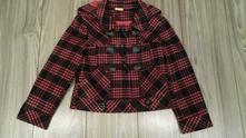 Kabátik, cherokee,128