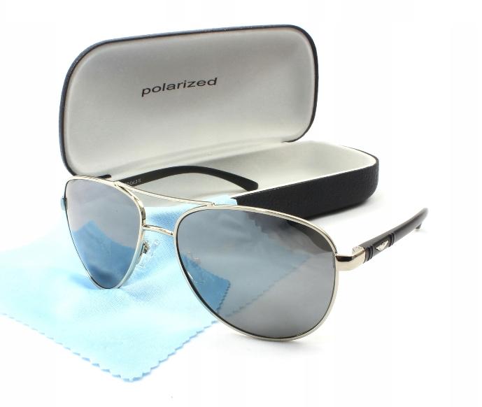 aec697e72 Pánske slnečné okuliare win black + puzdro, - 29 € od predávajúcej ...