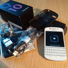 e0f1693dc Smartphone - Strana 4 - Detský bazár | ModryKonik.sk