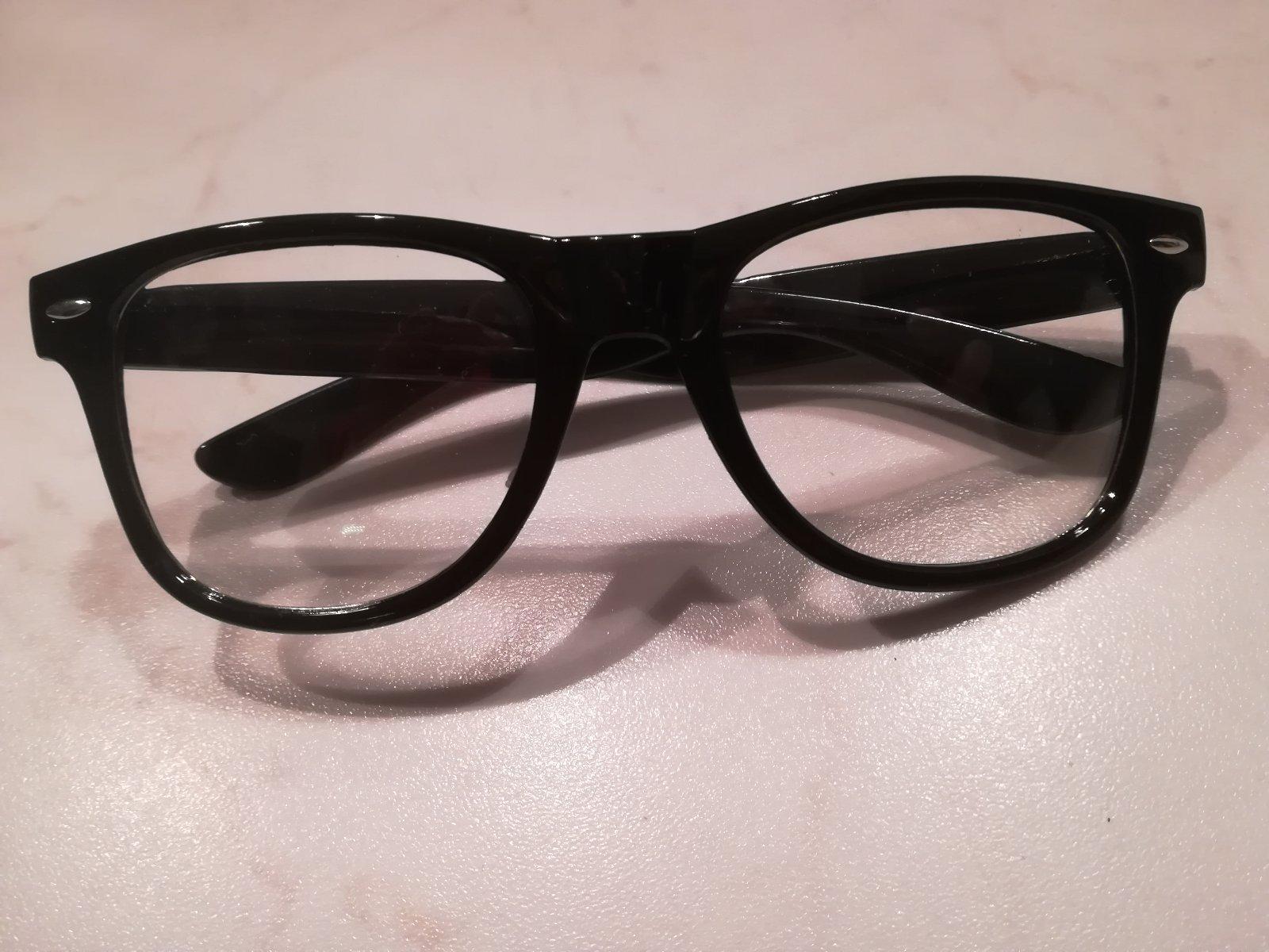 b1c54bd7c Rám na okuliare, - 15 € od predávajúcej debbie   Detský bazár    ModryKonik.sk