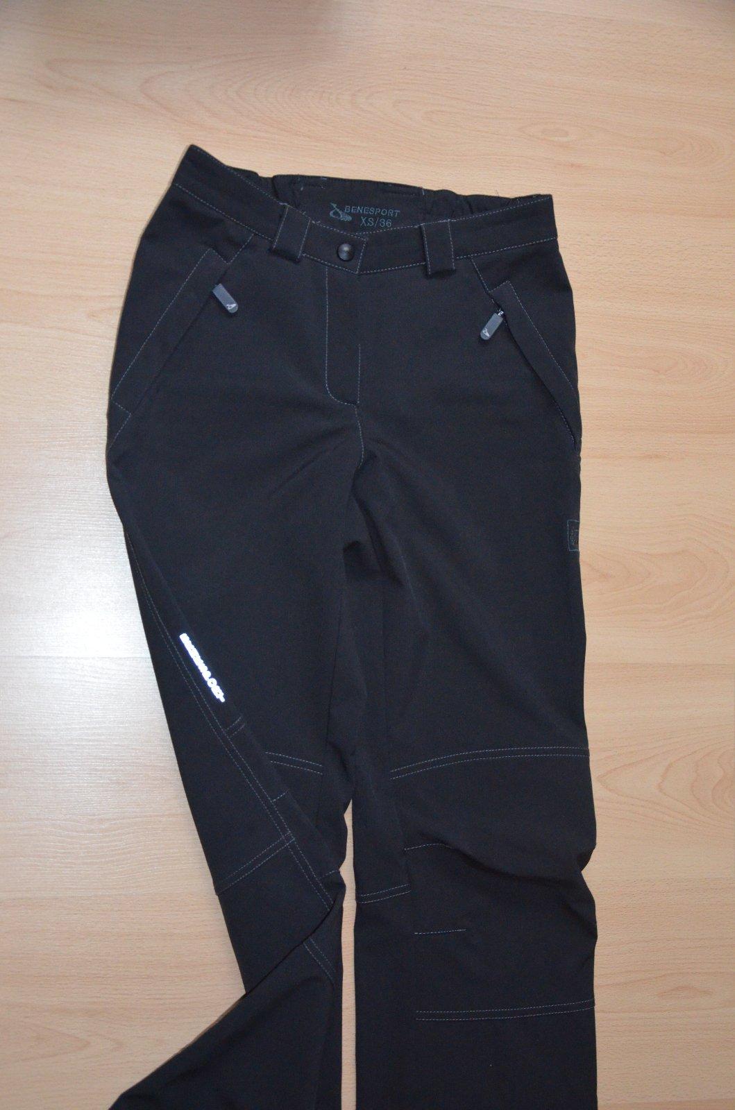 090a14e226ed 12 inzerátov • 4 hodnotenia. Dámske softshellové nohavice ...