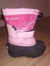 140599dc61a Detské čižmy a zimná obuv   Columbia - Strana 2 - Detský bazár ...