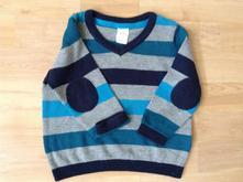 Tenký sveter, h&m,74