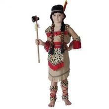 Karnevalové kostýmy (deti)   Indiáni a indiánky - Detský bazár ... 0e1f3e06787