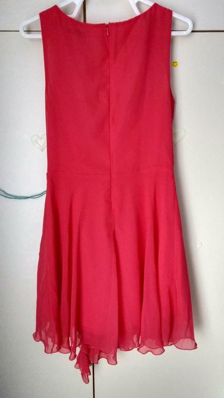 0a712050b59d Spoločenské šaty (cena s poštovným)