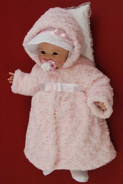 1f9a16e2771b Na krst pre dievčatko - Album používateľky detskesaty - Foto 5