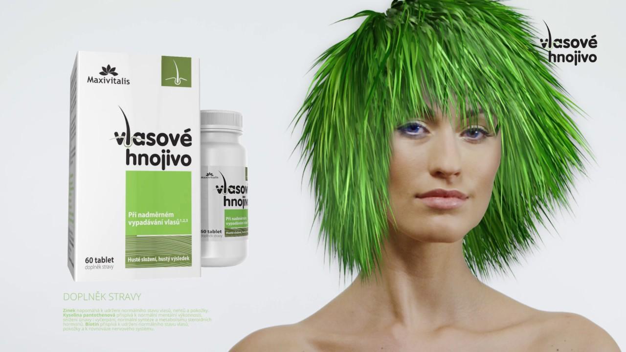 ... odskúšané 🙂 výživu vlasov je dobré začať z vnútra a2c66401f96