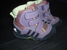 Detské čižmy a zimná obuv   Adidas - Strana 9 - Detský bazár ... 8517fb2c85e