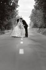 932b307a5 Chystáte svadbu, alebo poznáte niekoho ju bude mať? - Album ...