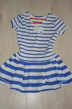 1a67fac6ae Bio-bavlnené šaty