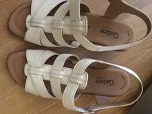 Sandale gabor, gabor,40