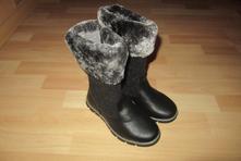 Detské čižmy a zimná obuv - Strana 541 - Detský bazár  207c5cfa94