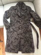 8377bfc06380 Zimné kabáty   Pre dámy - Strana 52 - Detský bazár