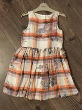 Šaty, next,98