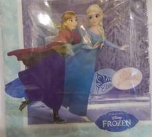 Party frozen - ľadové kráľovstvo,