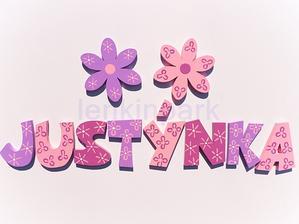 a všetko najlepšie aj pre Justínky :)