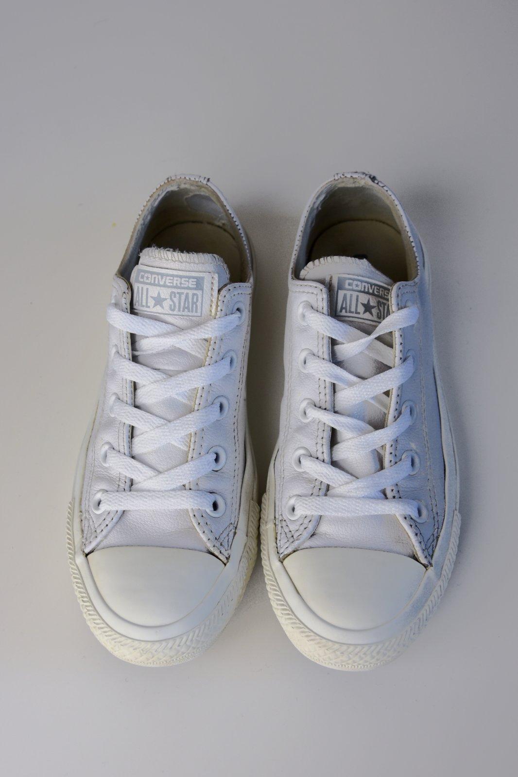 Converse kozene biele 36 9289d1e6d2e