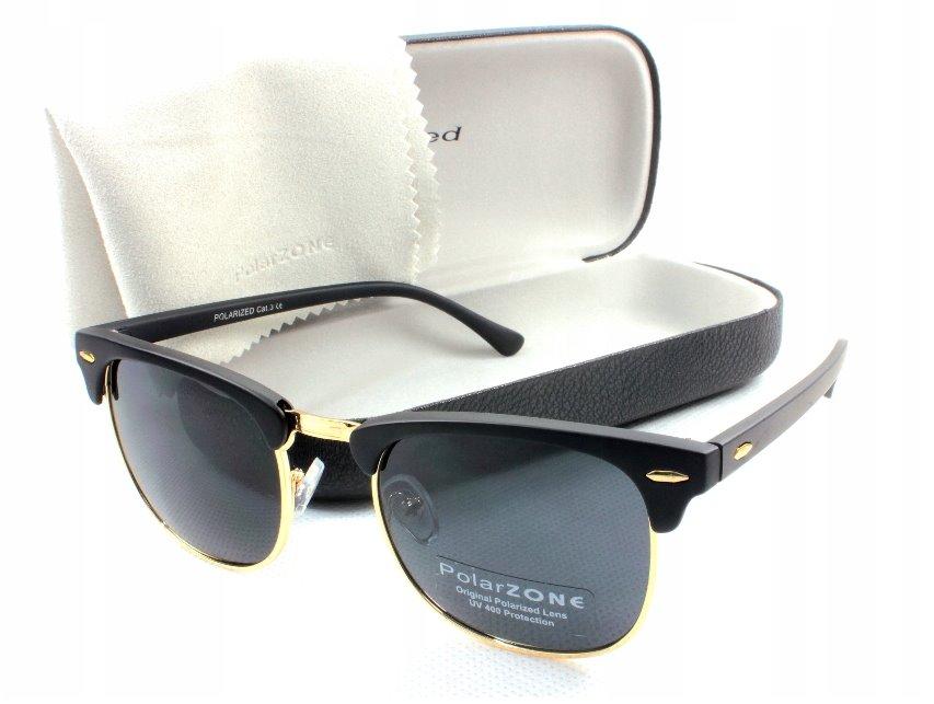 514710a9d Dámske slnečné okuliare br black + puzdro, - 27 € od predávajúcej elgyshop  | Detský bazár | ModryKonik.sk