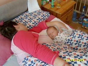 a spim s mamou
