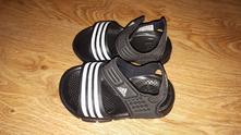 Adidas detske sandalky, adidas,20
