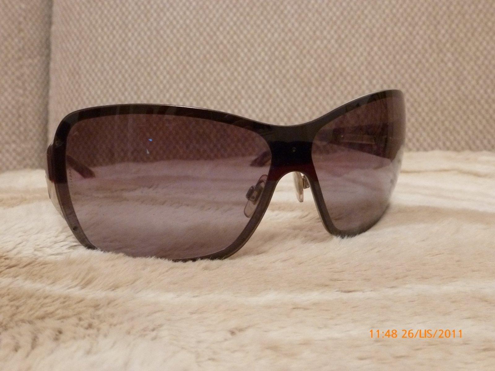 08b248401 100 inzerátov • 5 hodnotení. Dámske slnečné okuliare dolce&gabbana,