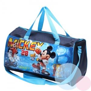 Športová taška mickey 266f96bdd6