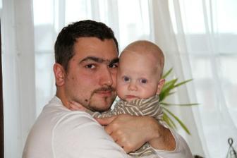 s ockom