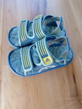 Adidas sandalky, adidas,21