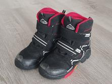a7bcb4da6eeb Detské čižmy a zimná obuv   McKinley - Strana 2 - Detský bazár ...