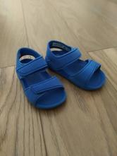 Sandalky adidas, adidas,21