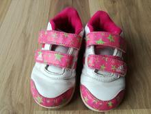 Botasky, adidas,22