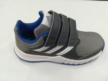 Adidas tenisky 17 10790 z, adidas,28 - 36