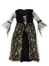 2280e6f942b8 Karnevalové kostýmy (deti) - Strana 9 - Detský bazár