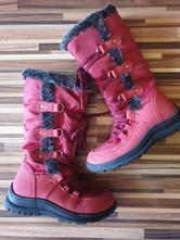 Zimne cizmy protetika, protetika,27