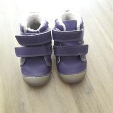Zimné topánky d.d.step, d.d.step,24