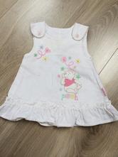 Detské šaty   Disney - Strana 22 - Detský bazár  839486ab36c