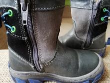 Detské čižmy a zimná obuv   Ren But - Strana 2 - Detský bazár ... 64fec1b3e21