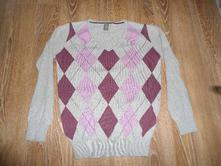 Krasny pulovrik zara , zara,152