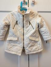 Moncler prechodná bunda, monnalisa,86