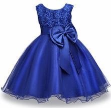 3582e824888a Detské slávnostné a vianočné oblečenie   Oblečenie - Strana 109 ...