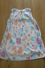 Plisované šaty, palomino,128