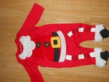 ae6968af0efc Detské slávnostné a vianočné oblečenie   Oblečenie   Vianoce ...